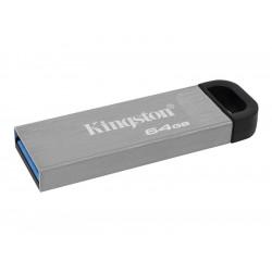 KINGSTON 64GB USB3.2 DT...