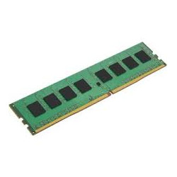KINGSTON 16GB DDR4 2933MHz...