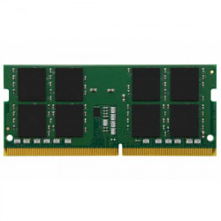 KINGSTON 16GB DDR4 3200MHz...