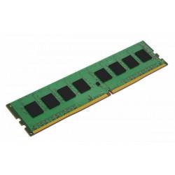 16GB 2666MHZ DDR4 NON-ECC...