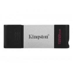 KINGSTON 128GB USB-C 3.2...
