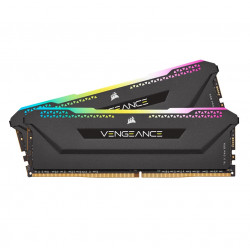 CORSAIR DDR4 16GB 2x8GB...