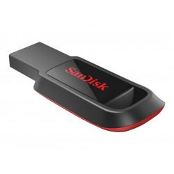 SanDisk Cruzer Spark - USB...