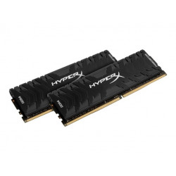KINGSTON 16GB RAMKit 2x8GB...