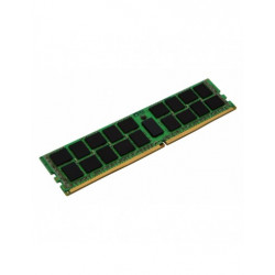 KINGSTON 16GB DDR4-2400MHz...