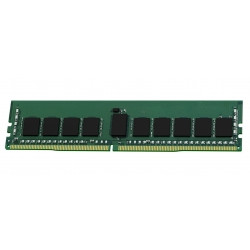 KINGSTON 16GB DDR4-2666MHz...
