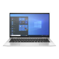 HP Elitebook X360 1030 G8...