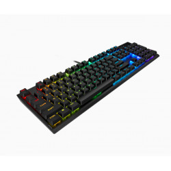 Corsair - Gaming K60 RGB...