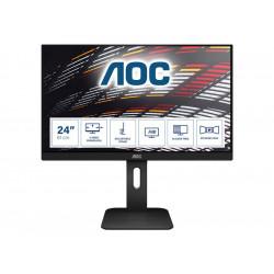 """AOC Pro X24P1 24"""" 16:10 IPS..."""