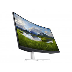 DELL 32 S3221QS CURVED UHD...