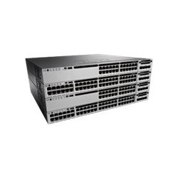 Cisco Catalyst 3850-24T-S...