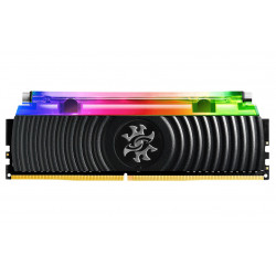 ADATA XPG SPECTRIX D80 16GB...