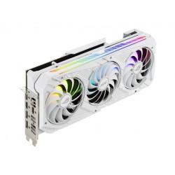 ASUS ROG Strix GeForce RTX...