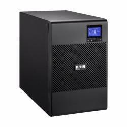Eaton 9SX 9SX3000I - UPS -...