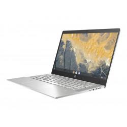 HP Pro c640 Chromebook -...
