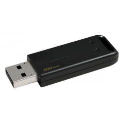 Kingston 32GB DataTraveler...