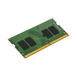 KINGSTON 8GB 2666MHz DDR4...