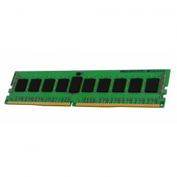 KINGSTON 16GB DDR4 2400MHz...
