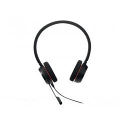 Jabra Evolve 20 MS stereo -...