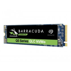 SEAGATE BarraCuda Q5 500GB...