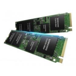 Samsung SSD PM991 TLC M.2...