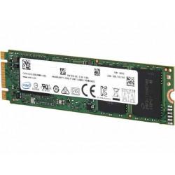 INTEL SSD D3-S4510 960GB...
