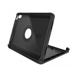 OTTERBOX DEFENDER IPAD AIR...