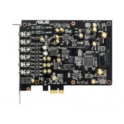 ASUS PCIe Xonar AE 7.1