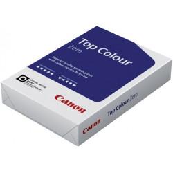 CANON Top Color Zero A3 90g...