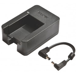 BROTHER PA-BC-001 BATTERY...