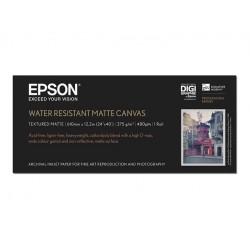 EPSON Paper Canvas...
