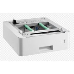 BROTHER LT-340CL PAPER TRAY...