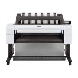 "HP DesignJet T1600 - 36""..."