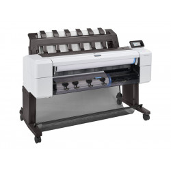 """HP DesignJet T1600dr - 36""""..."""