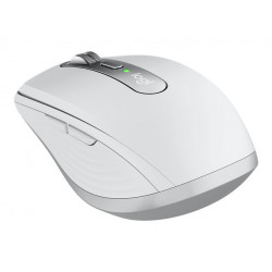 Logitech MX Anywhere 3 for...