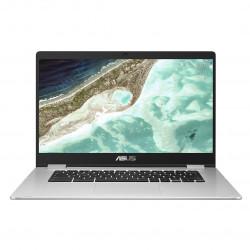 ASUS C523NA 15.6FHD GLARE...