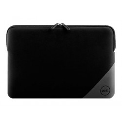 DELL ESSENTIAL SLEEVE 15...