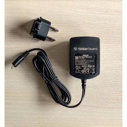 ASUS Power Supply 15W EU Plug