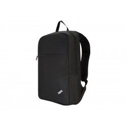LENOVO TP BASIC BACKPACK 15W