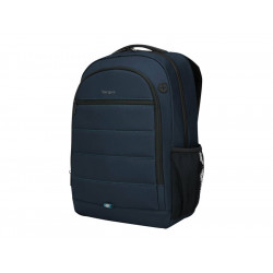 "TARGUS 15.6"" OCTAVE BACKPACK"