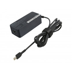 LENOVO 45W AC Adapter USB...