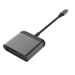 Hyper - HyperDrive USB-C...