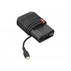LENOVO 65W USB-C SLIM AC...