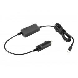 LENOVO 65W USB-C DC Travel...