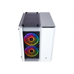 Corsair Crystal 280X RGB,...