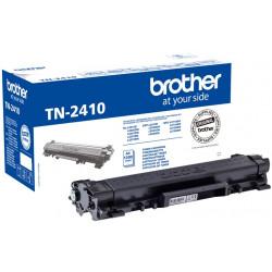 BROTHER TN-2410 Toner black