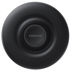 SAMSUNG W. CHARGER PAD (LO...