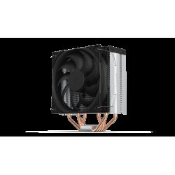 SILENTIUMPC FERA 5 CPU cooler