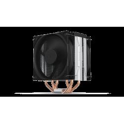 SILENTIUMPC FERA 5 Dual Fan...