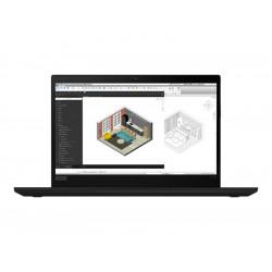 LENOVO ThinkPad P14s G2...